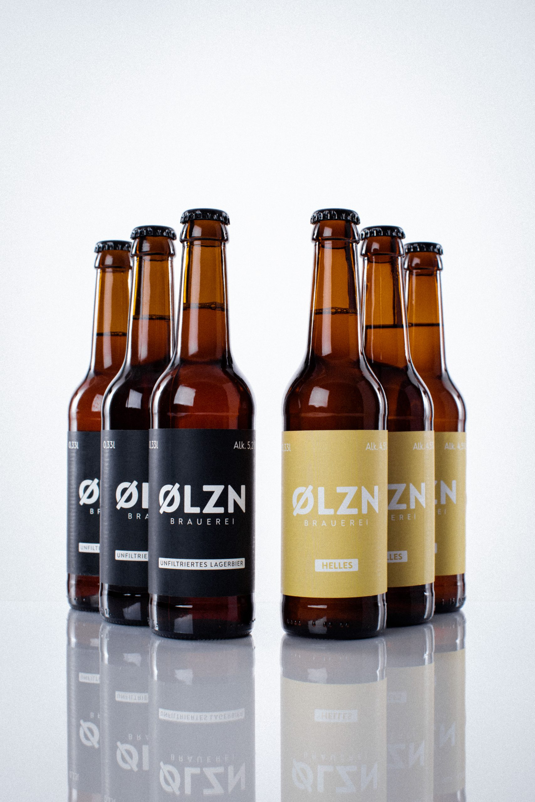 2020_05-19_OLZN0278